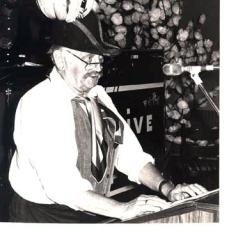 Josef Rosenthal