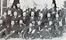 MGV 1872