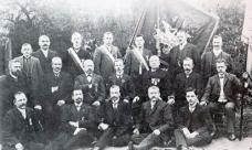 MGV 1910