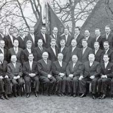 MGV 1960