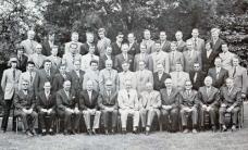 MGV 1973
