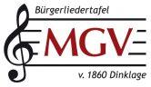 MGV Bürgerliedertafel Dinklage